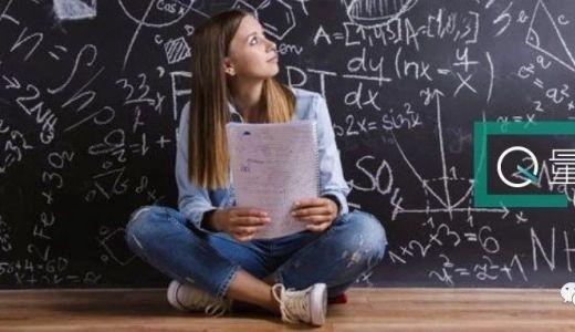 女生数理化不如男?Nature子刊一周连发两篇研究,我被相反的结果整懵了