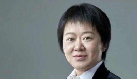 对话元禾辰坤徐清:GPLP行业的系统性困局与变局