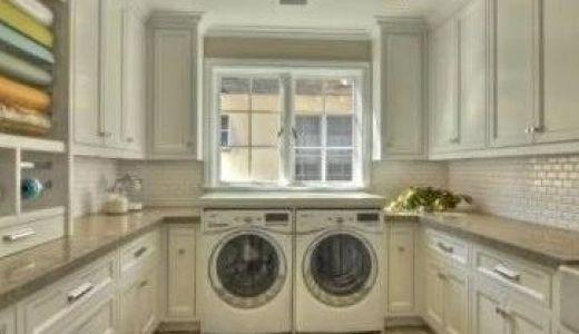 自全自动洗衣机变成家中必须品后,在作用形状、