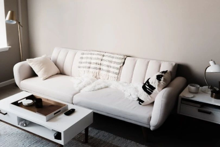 """家具行业的未来,终究是属于""""宜家们""""的?"""
