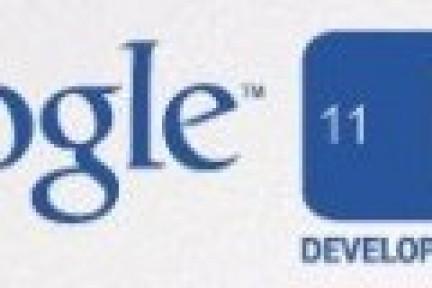 GoogleI/O大会的历史烽烟,当初发布的产品现在都怎么样了?