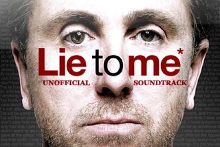 MIT研究生正在开发谎言识别应用,让你像检查错别字一样检查政客专家们的谎言