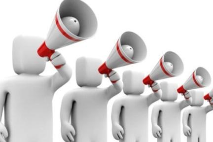 媒体微博or微信公众平台,自媒体人该如何选择?