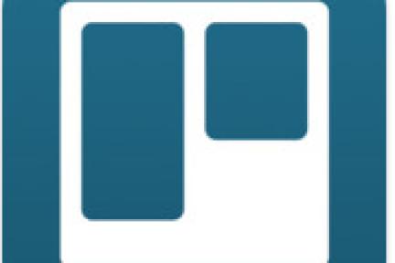 Trello:轻量级团队流程协作和列表管理平台