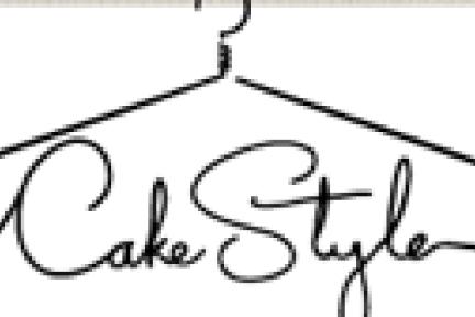 为女士购买服装提供个性化服务的O2O网站CakeStyle:将衣服寄到你家里,留下你喜欢的