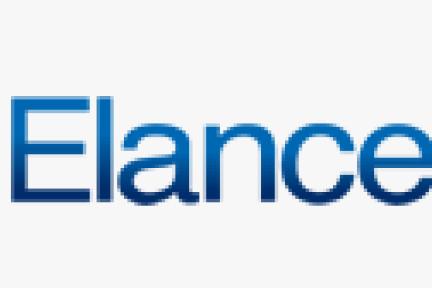自由职业者交易市场Elance获得1600万美元巨额融资