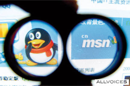 微软Messenger开始支持XMPP协议,与开发者共享3亿活跃用户