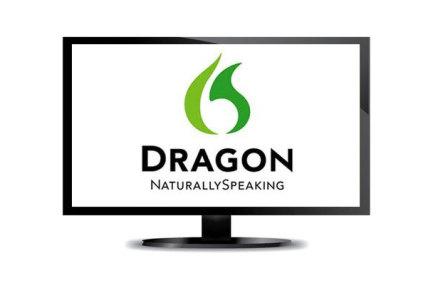捷足先登,语音技术公司Nuance发布Dragon TV平台,实现语音控制电视