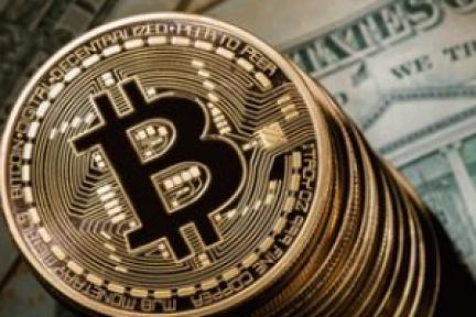 比特币不会成为货币,但可以成为收藏品