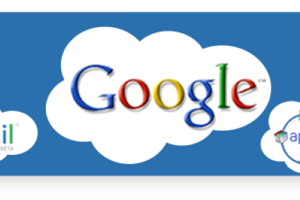 Yammer和Jive需小心,Google准备整合Apps与Google+进入企业社交市场