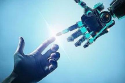 AI人才暗战早在企业间打响,中国企业落后了多少?