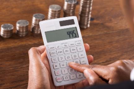 36氪首发|财税SaaS服务商「云帐房」完成1亿人民币B轮融资,高瓴资本领投