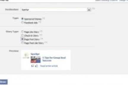 投放Facebook广告的五大诀窍