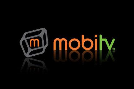 部署下一代 IP 视频传输技术,美国移动网络电视服务提供商 MobiTV 获 2100 万美元风险投资