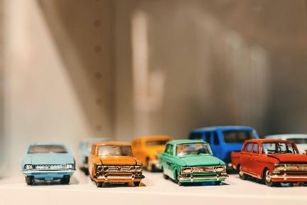 瞄准东南亚正在增长的汽配市场,「WhatsEGG」要做B2B汽配搜索和交易平台