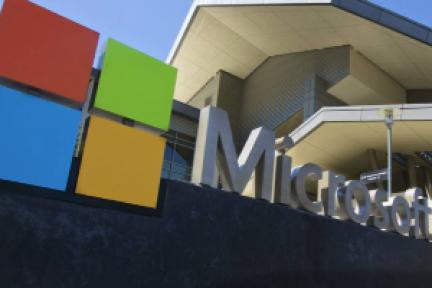 """挑战机器阅读理解界的""""ImageNet"""",微软亚洲研究院重回榜单第一"""