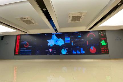 科氪 | 带你体验5G+云+AI加持下的现代化路桥监管系统