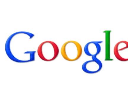 Google发布针对中国城市智能手机用户的调研报告