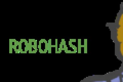 Robohash为任何文本生成独一无二的图片