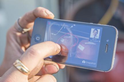 ResolutionTube融资150万美元,把远程视频协助用在了现场服务领域