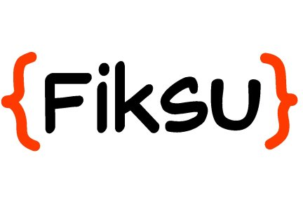 Fiksu获得1000万美元融资,帮助移动应用开发者更有效地获得新用户