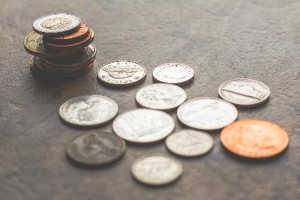 山东出台12条意见 促小额贷款公司持续健康发展
