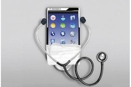 春雨掌上医生V3.0全新改版,弱化病患自诊模块,突出基于智能系统的医生问诊模块