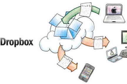 """""""无论YC是否投资,我都会全职投入Dropbox"""",看Dropbox刚起步时是如何填写YC申请资料的"""