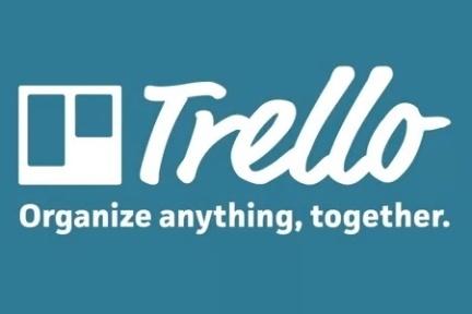 团队协作工具Trello正式登陆iPad