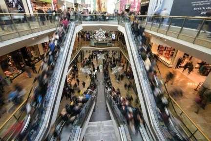 不止新零售,两会还在关注假货与消费税