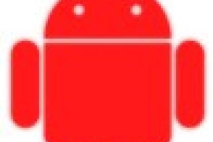 微博氪20110311:Android 3.0辟谣、喂人民服务、黑客伪造Android更新、雅虎卖掉Delicious、Google推出签到等级