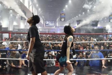 从蒸汽文化说开去,社交平台「吹吧」凭什么变现潮流亚文化?