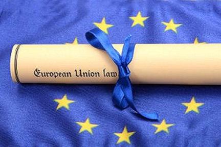 最前线 | 互联网平台or房产中介?欧盟法院将对爱彼迎做出裁决