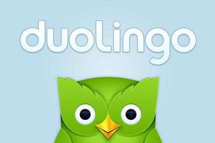 语言学习服务Duolingo会继续利用众包力量,即将上线新社区让用户贡献学习素材和内容,以此新增语言学习种类