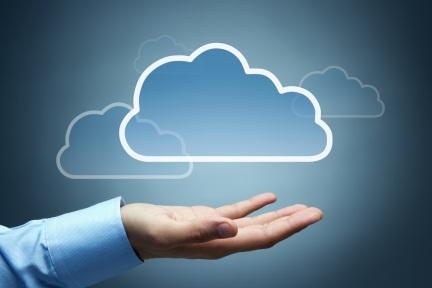 微软与Salesforce 从昔日死敌变成合作伙伴,共同强化云计算