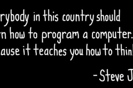 Tealeaf Academy:在线的程序员学校,引入翻转课堂模式,全程实现线上教学,华人在海外创业项目