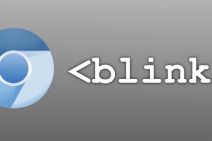880万行代码已删,Google在Blink之路上愈斗愈勇