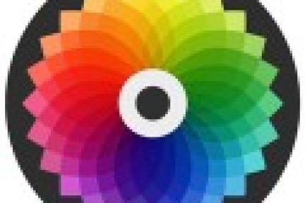 Color创始人详解Color算法及业务模式:照片分享不是使命,旨在打造即兴即时社交网络