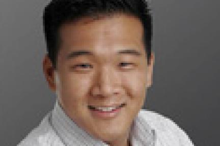 Chi-Hua Chien(KPCB合伙人):我最想投资的3类公司