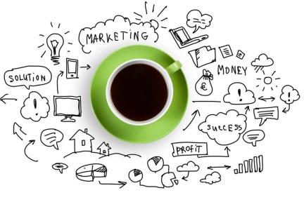 探索一个基本问题:一个人应该如何更好地理解商业?