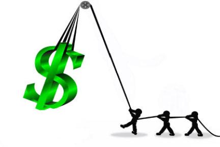 从$1,000到$1,000,000,创业公司融资宝典(一):融资黄金时间七大问