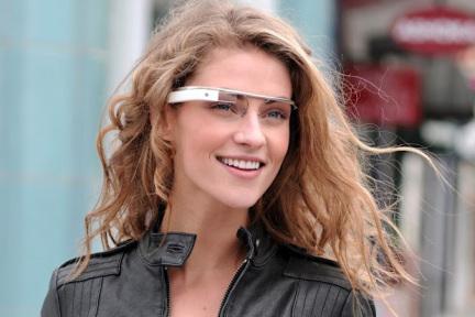 黑客眼里没有禁令:Lambda实验室将发布首款基于Glass的人脸识别应用FaceRec