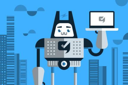 细分领域点评服务的出路?商用软件点评服务BestVendor被中小企业信息服务集结商DocStoc收购