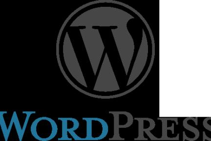 "WordPress 3.3""Sonny""现已发布"