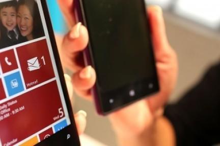 瞄准企业用户,微软延长Windows Phone 8的支持生命周期至36个月,将推出企业功能包