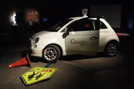 汽车越来越智能,车险也要与时俱进了?