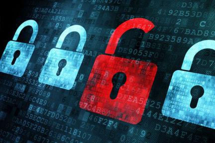3.15又来了,你的个人数据安全情况如何?