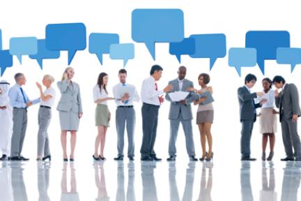 企业应当如何发挥社会化工具的效能