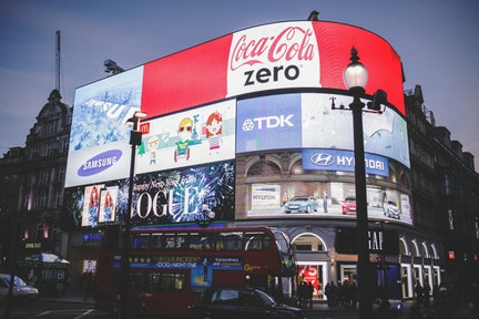 伦敦广告公司「Ogury」再融资5000万美元,带领广告科技进入消费者选择型时代