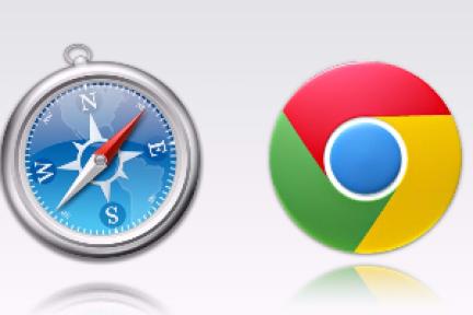 除了Safari,Mac用户还可以用哪些浏览器?